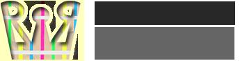 Reuys Logo