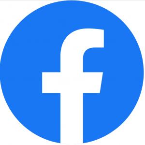 Richard Reuys Facebook site